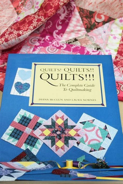 Beginning Quilting Books by 17 Best Images About Quilting Books On