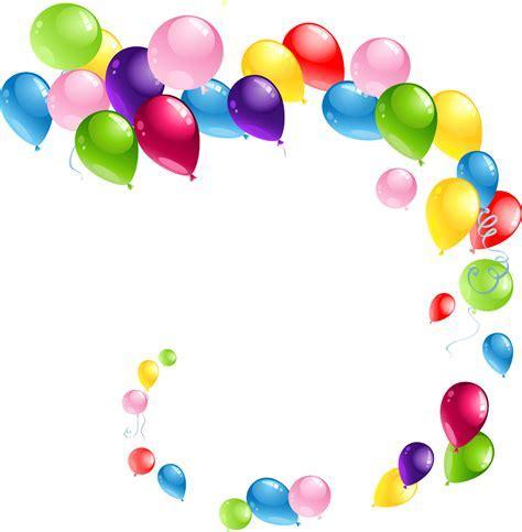 Download Balloons Png 6 HQ PNG Image   FreePNGImg