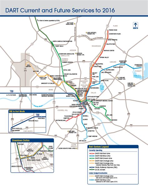 dart map dart org dart current and future services map