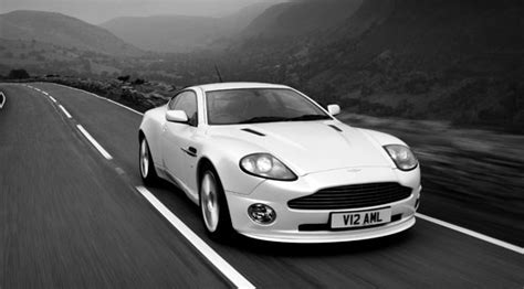 old cars and repair manuals free 2007 aston martin db9 on board diagnostic system aston martin vanquish s with works service manual conversion 2007 review car magazine