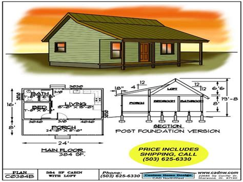 cabin plans 123 pacific northwest cabin plans rustic pacific northwest
