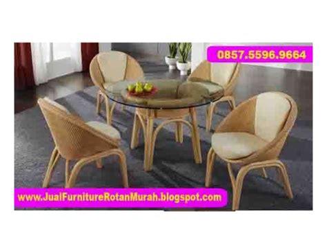 Kursi Sofa Di Yogyakarta sofa rotan sintetis yogyakarta refil sofa