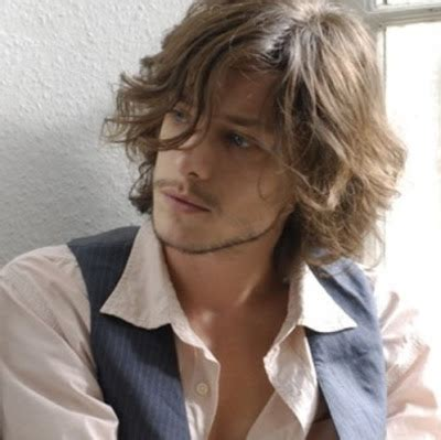 hipster haircut for thinning hair mens haircuts 2013 styles short business for thick hair