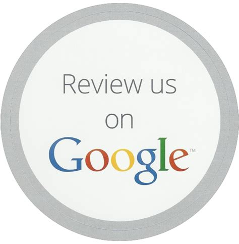review us on google sacramento bail bonds