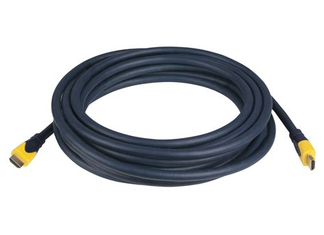 Kabel Hdmi Jala 15m dmt fv41 hdmi kabel 15m g 252 nstig kaufen bei huss