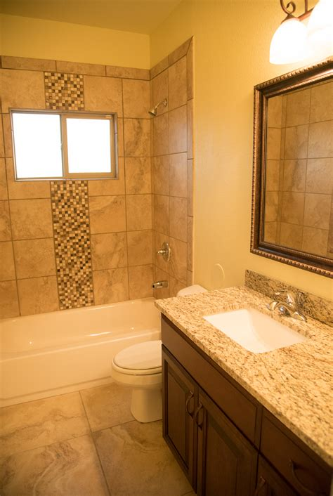 bathroom remodeling el paso bathroom vanities el paso tx model orange bathroom