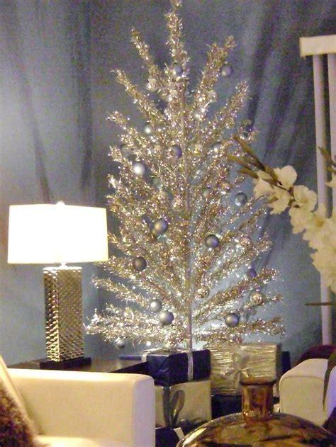 Unique Tree Decorations by Unique Tree Decorations