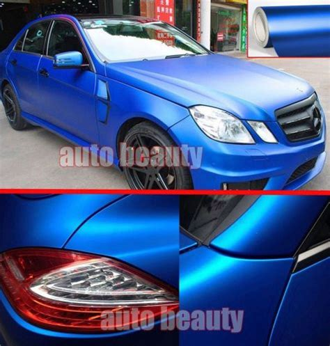 Stiker Matte Azure Blue decals emblems detailing for sale page 133 of find or sell auto parts