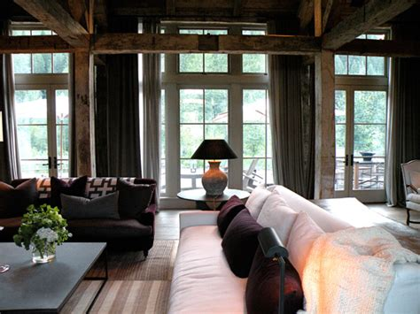 awesome room tours the rustic modern slacking and awesome house tour
