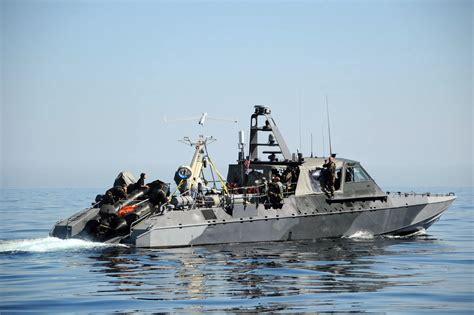 navy seal boat swcc weapons and gear sofrep