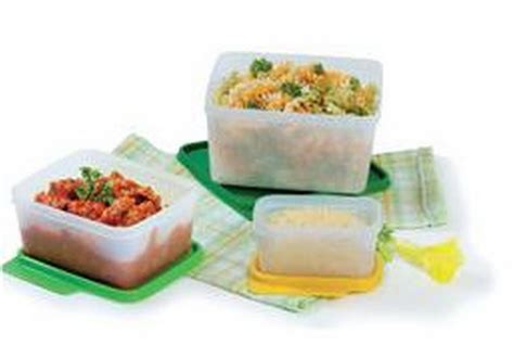 Tupperware Indonesia tupperware indonesia cozy nest 3 agen tupperware indonesia