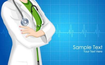vector medical vector art ai svg eps vector