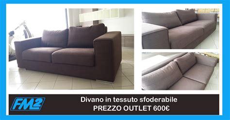 doimo divani listino prezzi alberta divani prezzi divano angolare with alberta