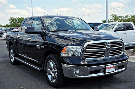 Meador Dodge Chrysler Jeep Jeep Ft Worth Tx Dodge Dealer Fort Worth Chrysler Fort
