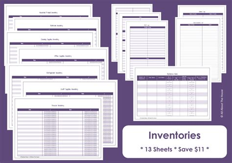 Jewelry Inventory Spreadsheet Template by Jewelry Inventory Spreadsheet Laobingkaisuo