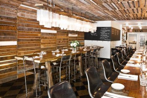 cuts restaurant halifax ns 10 restaurants to try in halifax dining in nova scotia