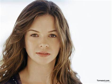 imagenes jovenes bellas lista actrices j 243 venes mas bellas
