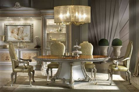 Italian Furniture Designers italian furniture designers luxury italian style and dining room sets