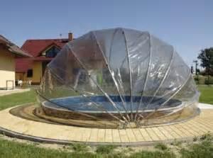 awesome Construire Piscine Hors Sol #3: idee-arcpool-300x223.jpg