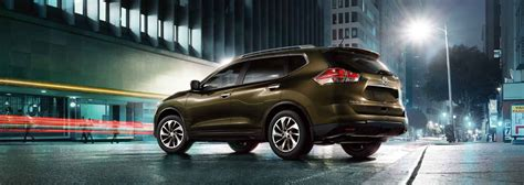 new 2015 nissan rogue new 2015 nissan rogue for sale lynnfield ma