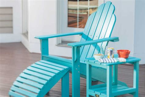 celebrating home home decor accents natick ma malibu outdoor living yarmouth adirondack chair seasonal