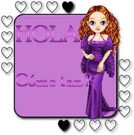 imagenes hola llegue como tas imagenes para facebook de hola