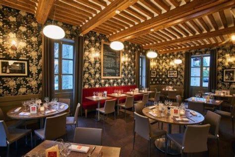 Au Grill by Limonest Viandes Quot Class Quot Au Grill Du Ch 226 Teau De