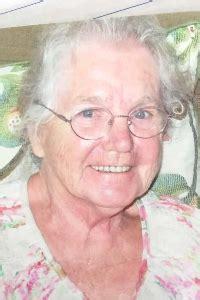 myrtle w pratt obituary pembroke ma shepherd funeral