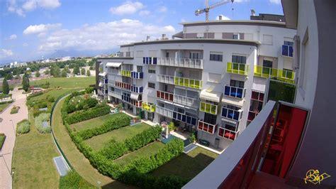 appartamenti in vendita grugliasco appartamenti quadrilocali in vendita a grugliasco