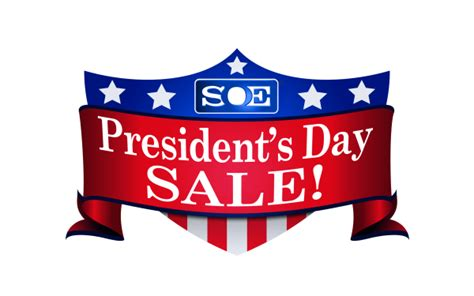 president weekend dcuo the president s day sale dc universe online fansite
