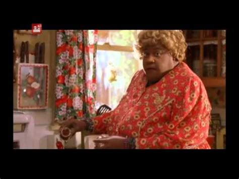 Big Momma S House by Big Momma S House