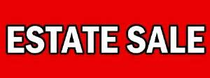 Estate Sales What Is An Estate Sale And What S Involved