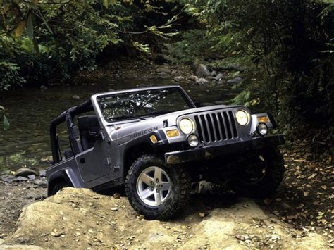 jeep themes for windows 7 windows 7 jeep theme for jeep enthusiasts