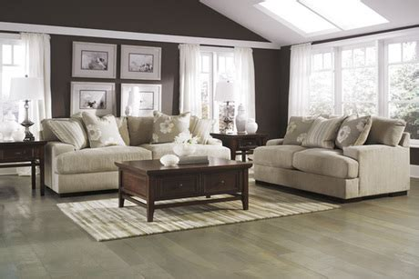 Wcc Furniture by 2 000 In Furniture From Wcc Furniture Lafayette La