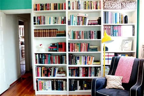 best bookshelves for home library 17 best images about bookshelves on window seats home library design and bookcases