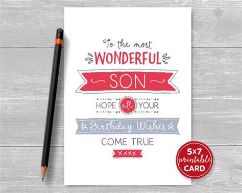 anniversary card for boyfriend template 1000 ideas about birthday wishes for on