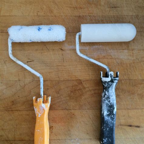 paint roller for cabinets how to paint your kitchen cabinets using fusion mineral paint
