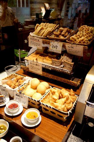 easy breakfast buffet ideas 17 best ideas about breakfast buffet on brunch