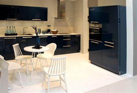nolte küchen arbeitsplatte nolte kuche buche blau m 246 bel inspiration und innenraum ideen