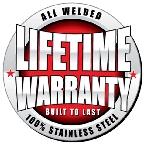 lifetime warranty logo the official site of magnaflow exhaust products exhaust