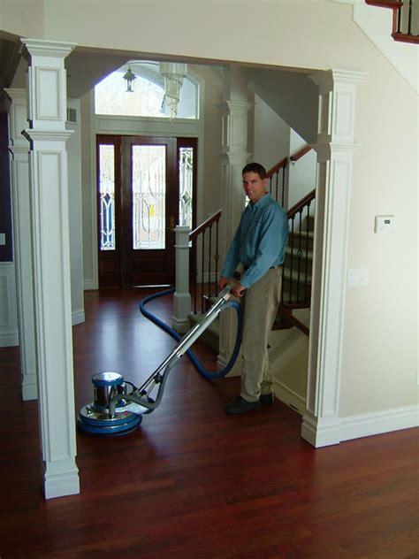 hardwood floor refinishing metro detroit yerke floors inc flooring picture gallery from four