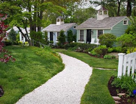Cabot Cove Cottages Kennebunkport Maine by 301 Moved Permanently