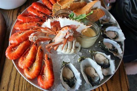 seafood buffet at the best seafood buffet on the coast picture of seafood cruise mooloolaba mooloolaba tripadvisor