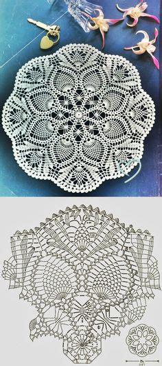 Modèles De Rideaux Au Crochet Gratuits by Les 1400 Meilleures Images Du Tableau Crochet Sur