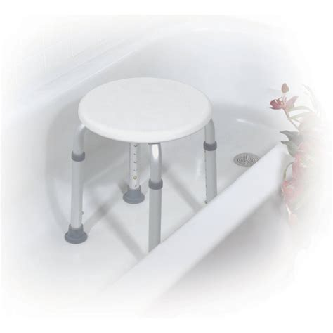 bathtub stool walmart designs wonderful bath stool walmart canada 109 bed bath