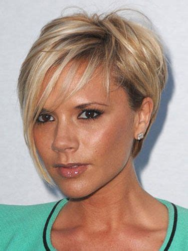 inverted bobs for women tuck behinfear 100 best images about short hairstyles on pinterest