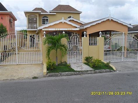 bogue house house for sale in bogue village st james jamaica propertyads jamaica