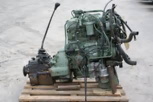 Mercedes Truck Engines Mercedes Engine For Mercedes 508 608 609 711 813