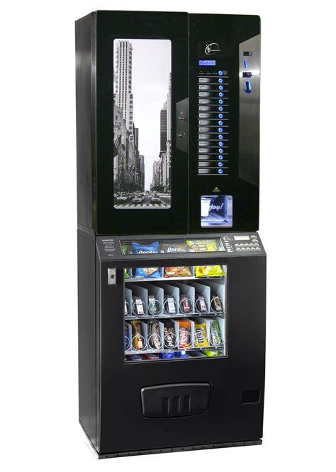 darenth vogue in cup vending machine