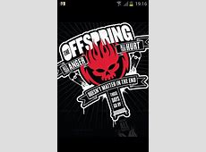 1000+ images about The Offspring on Pinterest | Logos ... The Offspring Smash Full Album